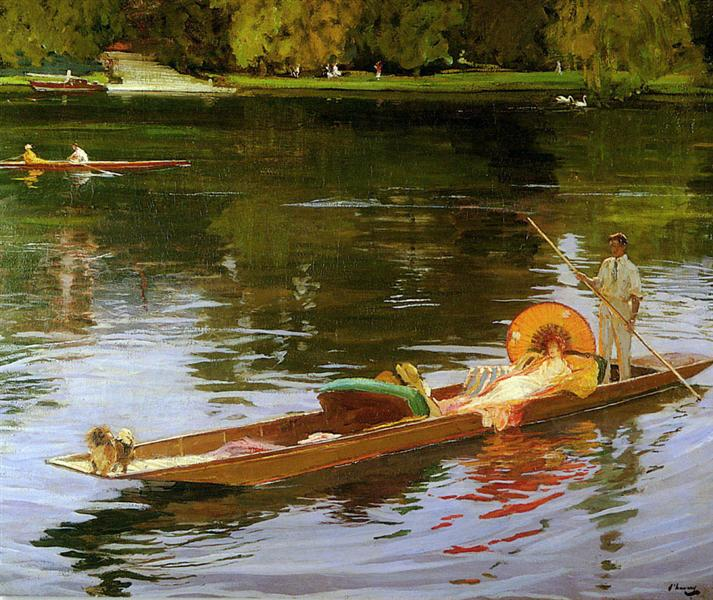 Description : Description : http://pauledel.blog.lemonde.fr/files/2019/04/Sir-John-Lavery-TuttArt@-23-845x1024.jpg